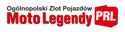 Moto Legendy PRL