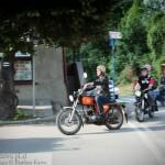PRL_2011_0045