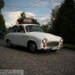 PRL_2011_0140