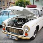 PRL_2011_0161