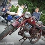 PRL_2011_0242