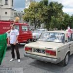 PRL_2011_0293