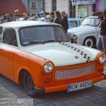 PRL_2011_0515