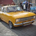 PRL_2011_0521