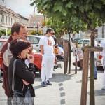 PRL_2011_0624