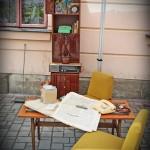 PRL_2011_0632