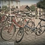 PRL_2011_0652