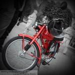 PRL_2011_0655