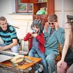 PRL_2011_0666