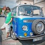 PRL_2011_0861