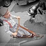 PRL_2011_0868