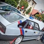 PRL_2011_0876