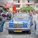 PRL_2011_0877