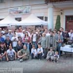 PRL_2011_0966