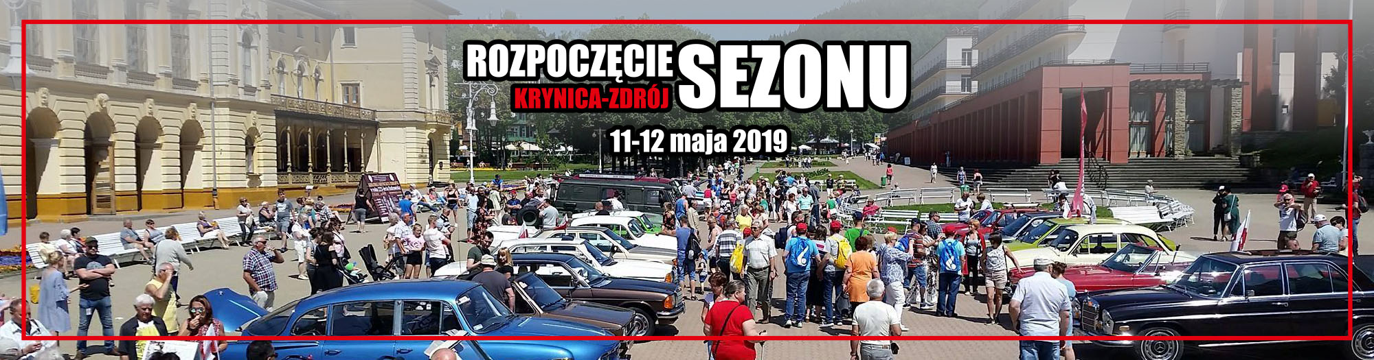 Moto Legendy PRL-Banner